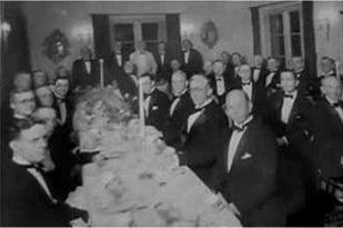 banquete-a-royal-rife-el-final-de-todas-las-enfermedades