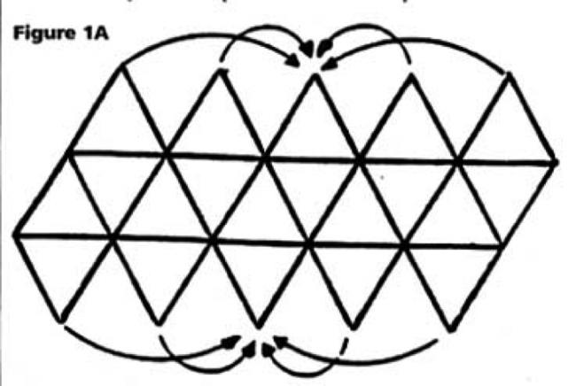 figura1a